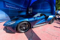 Ford GT 027
