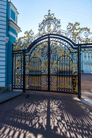 Catherine's Palace 2015 009