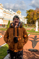 Catherine's Palace 2015 136