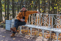 Catherine's Palace 2015 148