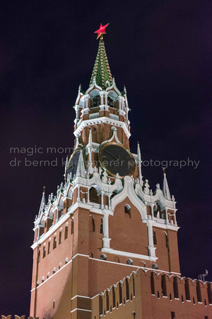 Moscow 2015 076