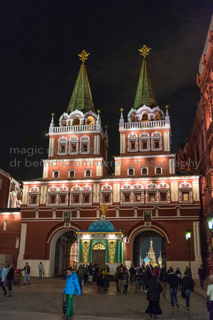 Moscow 2015 169