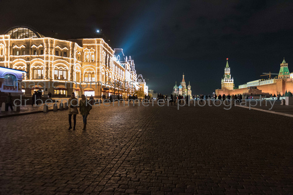 Moscow 2015 187