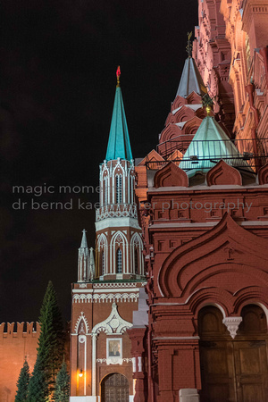 Moscow 2015 189