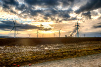 RWE Power Plants 2014-001_HDR