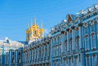 Catherine's Palace 2015 032